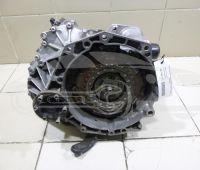 Контрактная (б/у) КПП CAXA (0AM300060D01N) для AUDI, SEAT, SKODA, VOLKSWAGEN - 1.4л., 122 л.с., Бензиновый двигатель