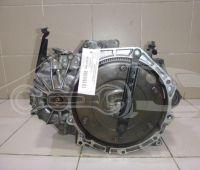 Контрактная (б/у) КПП GK (09G300034A) для VOLKSWAGEN - 1.3л., 75 л.с., Бензиновый двигатель