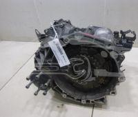 Контрактная (б/у) КПП CAXA (0AM300062B031) для AUDI, SEAT, SKODA, VOLKSWAGEN - 1.4л., 122 л.с., Бензиновый двигатель