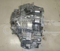 Контрактная (б/у) КПП CAWA (09M300036A) для VOLKSWAGEN - 2л., 170 л.с., Бензиновый двигатель