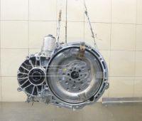 Контрактная (б/у) КПП CZPA (CZPA) для SKODA, VOLKSWAGEN - 2л., 180 л.с., Бензиновый двигатель