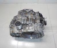 Контрактная (б/у) КПП CZPA (0DL300011P00R) для SKODA, VOLKSWAGEN - 2л., 180 л.с., Бензиновый двигатель