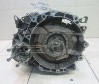 Контрактная (б/у) КПП CAVD (0AM300058P01R) для VOLKSWAGEN - 1.4л., 160 л.с., Бензиновый двигатель