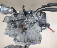 Контрактная (б/у) КПП G4KE (450003A235) для HYUNDAI, KIA - 2.4л., 172 - 180 л.с., Бензиновый двигатель