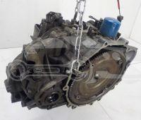 Контрактная (б/у) КПП G4JP (4500039926) для HYUNDAI, KIA - 2л., 136 - 140 л.с., Бензиновый двигатель