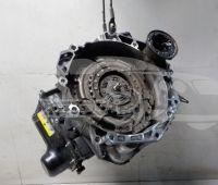 Контрактная (б/у) КПП CZCA (0AM300041K) для AUDI, SEAT, SKODA, VOLKSWAGEN - 1.4л., 125 л.с., Бензиновый двигатель
