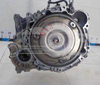Контрактная (б/у) КПП G4FG (4500026074) для HYUNDAI, KIA - 1.6л., 124 - 128 л.с., Бензиновый двигатель