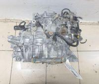 Контрактная (б/у) КПП G4NB (4500026308) для HYUNDAI, KIA, INOKOM - 1.8л., 143 - 160 л.с., Бензиновый двигатель