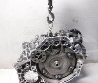 Контрактная (б/у) КПП G6DF (450003BAH0) для FORD, HYUNDAI, KIA - 3.3л., 260 - 271 л.с., Бензиновый двигатель