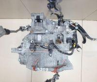 Контрактная (б/у) КПП G4NB (4500026AB2) для HYUNDAI, KIA, INOKOM - 1.8л., 143 - 160 л.с., Бензиновый двигатель