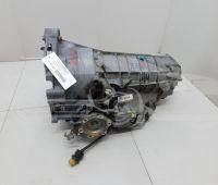 Контрактная (б/у) КПП AEB (01V300041QX) для AUDI, VOLKSWAGEN - 1.8л., 150 - 152 л.с., Бензиновый двигатель
