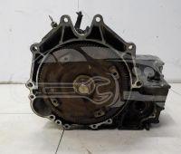 Контрактная (б/у) КПП 6G72 (DOHC 24V) (MD972628) для MITSUBISHI, HYUNDAI - 3л., 197 - 224 л.с., Бензиновый двигатель