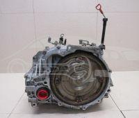 Контрактная (б/у) КПП G4GC (4500023365) для HYUNDAI, KIA - 2л., 137 - 141 л.с., Бензиновый двигатель