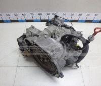 Контрактная (б/у) КПП G4EE (4500022IE5) для HYUNDAI, KIA, INOKOM - 1.4л., 95 л.с., Бензиновый двигатель