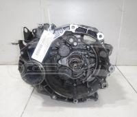 Контрактная (б/у) КПП CBZB (0AM300049E00F) для AUDI, SEAT, SKODA, VOLKSWAGEN - 1.2л., 105 л.с., Бензиновый двигатель