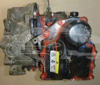 Контрактная (б/у) КПП CAXA (CAXA) для AUDI, SEAT, SKODA, VOLKSWAGEN - 1.4л., 122 л.с., Бензиновый двигатель