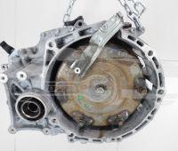 Контрактная (б/у) КПП CCTA (09M300036LX) для AUDI, VOLKSWAGEN - 2л., 200 л.с., Бензиновый двигатель