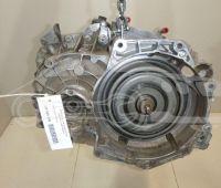 Контрактная (б/у) КПП CCTA (02E300053A00N) для AUDI, VOLKSWAGEN - 2л., 200 л.с., Бензиновый двигатель