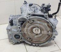 Контрактная (б/у) КПП G4EE (4500022ID6) для HYUNDAI, KIA, INOKOM - 1.4л., 95 л.с., Бензиновый двигатель