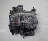 Контрактная (б/у) КПП G4EE (4500022943) для HYUNDAI, KIA, INOKOM - 1.4л., 95 л.с., Бензиновый двигатель