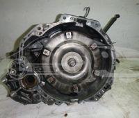 Контрактная (б/у) КПП J3 (45000ZB000) для FORD, HYUNDAI, KIA - 1.3л., 70 л.с., Бензиновый двигатель