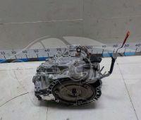 Контрактная (б/у) КПП G4FA (4500023157) для HYUNDAI, KIA - 1.4л., 100 - 109 л.с., Бензиновый двигатель