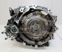 Контрактная (б/у) КПП CAVB (0AM300048N) для VOLKSWAGEN - 1.4л., 170 л.с., Бензиновый двигатель