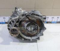 Контрактная (б/у) КПП CAXA (0AM30005301A) для AUDI, SEAT, SKODA, VOLKSWAGEN - 1.4л., 122 л.с., Бензиновый двигатель