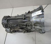 Контрактная (б/у) КПП BAA (09D300036J) для FORD, VOLKSWAGEN - 3.2л., 220 л.с., Бензиновый двигатель
