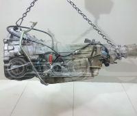 Контрактная (б/у) КПП 6G72 (DOHC 24V) (MR305668) для MITSUBISHI, HYUNDAI - 3л., 197 - 224 л.с., Бензиновый двигатель