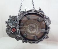 Контрактная (б/у) КПП CAWB (09G300034K) для AUDI, VOLKSWAGEN - 2л., 200 л.с., Бензиновый двигатель