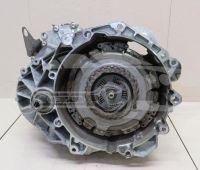 Контрактная (б/у) КПП DADA (0CW300049G00B) для AUDI, SEAT, SKODA, VOLKSWAGEN - 1.5л., 150 л.с., Бензиновый двигатель