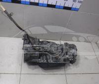 Контрактная (б/у) КПП 6G72 (DOHC 24V) (MR593841) для MITSUBISHI, HYUNDAI - 3л., 197 - 224 л.с., Бензиновый двигатель
