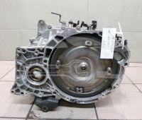 Контрактная (б/у) КПП G4NA (G4NA) для HYUNDAI, KIA - 2л., 150 - 175 л.с., Бензиновый двигатель