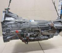 Контрактная (б/у) КПП G6CU (450004A600) для HYUNDAI, KIA - 3.5л., 194 - 211 л.с., Бензиновый двигатель