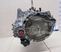 Контрактная (б/у) КПП G4NH (450002F560) для HYUNDAI - 2л., 150 л.с., Бензиновый двигатель