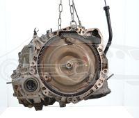 Контрактная (б/у) КПП G4FA (4500023600) для HYUNDAI, KIA - 1.4л., 100 - 109 л.с., Бензиновый двигатель