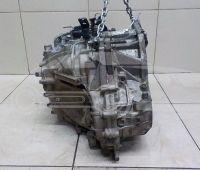Контрактная (б/у) КПП G4NA (450002F640) для HYUNDAI, KIA - 2л., 150 - 175 л.с., Бензиновый двигатель
