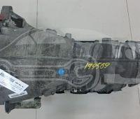 Контрактная (б/у) КПП N13 B16 A (24008614210) для BMW - 1.6л., 102 - 177 л.с., Бензиновый двигатель