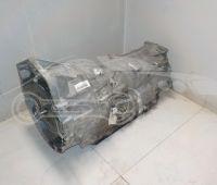 Контрактная (б/у) КПП N20 B20 A (24008486830) для BMW - 2л., 184 - 245 л.с., Бензиновый двигатель