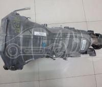 Контрактная (б/у) КПП N62 B44 A (24007544617) для BMW, ALPINA - 4.4л., 500 - 530 л.с., Бензиновый двигатель