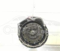 Контрактная (б/у) КПП N55 B30 A (24007606582) для BMW, ALPINA - 3л., 409 - 440 л.с., Бензиновый двигатель