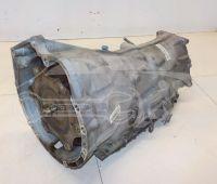 Контрактная (б/у) КПП N52 B30 B (24007606352) для BMW - 3л., 258 - 272 л.с., Бензиновый двигатель