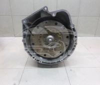 Контрактная (б/у) КПП N55 B30 A (24007612811) для BMW, ALPINA - 3л., 409 - 440 л.с., Бензиновый двигатель