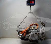 Контрактная (б/у) КПП N63 B44 A (24007613155) для BMW, ALPINA, WIESMANN - 4.4л., 408 л.с., Бензиновый двигатель