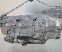 Контрактная (б/у) КПП N55 B30 A (24007637229) для BMW, ALPINA - 3л., 409 - 440 л.с., Бензиновый двигатель