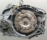 Контрактная (б/у) КПП RFJ (EW10A) (223165) для CITROEN, PEUGEOT - 2л., 147 л.с., Бензиновый двигатель