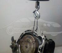 Контрактная (б/у) КПП RFN (EW10J4) (2222VY) для CITROEN, FIAT, LANCIA, PEUGEOT - 2л., 136 л.с., Бензиновый двигатель
