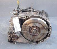 Контрактная (б/у) КПП K4M 813 (8200082071) для RENAULT - 1.6л., 112 л.с., Бензиновый двигатель