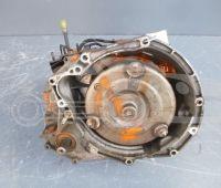 Контрактная (б/у) КПП F4R (8200082084) для RENAULT, MAHINDRA - 2л., 117 л.с., Бензиновый двигатель